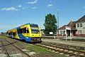 Stacja Gdańsk Osowa i SA132–006.JPG