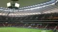 Stade de pologne3.png
