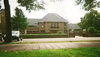Stadhuis Katwijk.jpg