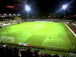 Stadio Città di Arezzo - Wikipedia 4b7d2bc61d0f