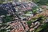 Stadio Centro d'Italia dall'alto.jpg