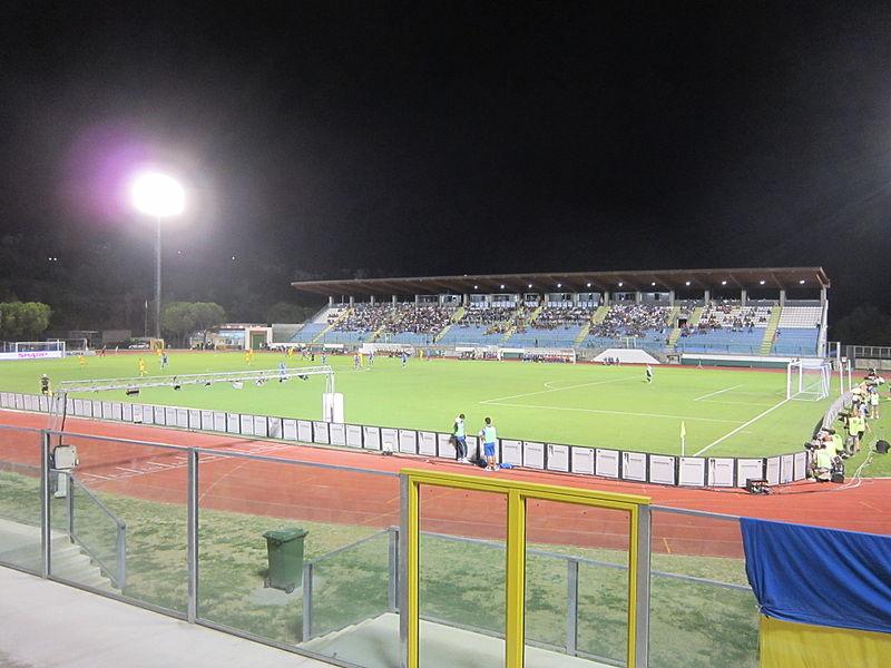 File:Stadio Olimpico Serravalle (settembre 2011).jpg