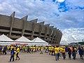 Stadion Belo Horizonte WM 2014 (22144197605).jpg