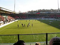 Stadion Nijmegen.jpg