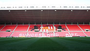 Stadium of Light sunderland crest.jpg