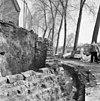 stadsmuur onderzoek - asperen - 20025783 - rce