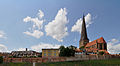 Stadtansicht Rostock.jpg