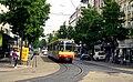Stadtbahn car near Kaiserplatz - geo.hlipp.de - 4633.jpg