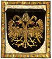 Stadtwappen-Krems-1463.jpg