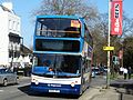 Stagecoach MX04 XFV in Cheltenham (32647952793).jpg