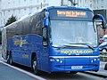 Stagecoach Midland Red 54056 KX09NCU (8667458157).jpg