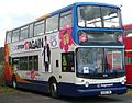 Stagecoach South Downs 18310.JPG