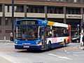 Stagecoach in Manchester bus 22159 (S159 TRJ), 25 July 2008 (2).jpg