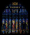 Stained glass, Chester Cathedral 6.jpg