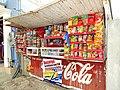 Stall Front - Todos Santos - Baja California Sur - Mexico (23578465162).jpg
