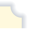 Stamp-top-right-corner.svg