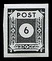 StampEastSaxony1945Michel43Ac.jpeg