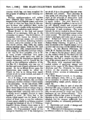 Stamp Collectors Magazine 1868 P131.png