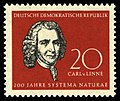 Stamps of Germany (DDR) 1958, MiNr 0632.jpg