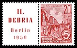 Stamps of Germany (DDR) 1959, MiNr 0580 B Zf.jpg