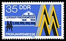 Stamps of Germany (DDR) 1986, MiNr 3003.jpg