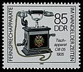 Stamps of Germany (DDR) 1989, MiNr 3229.jpg