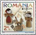 Stamps of Romania, 2015-036.jpg