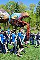 Stan Winston Creature Parade (8679032122).jpg