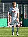 Stanko, Caleb SC Freiburg 15-16 WP.jpg