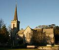 Stanmer church.jpg