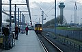 Stansted Airport railway station MMB 03 317657.jpg