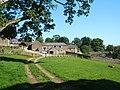 Stanton Woodhouse Farm - geograph.org.uk - 1329969.jpg