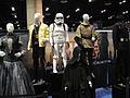 Star Wars Celebration V - Star Wars costumes (4941009586).jpg