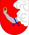 Stargard-Herrschaft.PNG