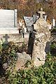 Stari spomenici na groblju u Gornjoj Crnući kraj Gornjeg Milanovca 09.jpg