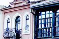 Staro gradsko jadro Bitola 124.jpg