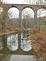 Starrucca Viaduct reflected.jpg