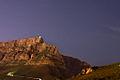 Starry Night Cape Town.jpg