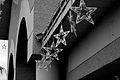 Stars (3119678040).jpg
