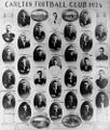 StateLibQld 1 51032 Rugby League players from Carlton Football Club, Rockhampton, 1924.jpg