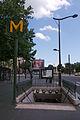Station métro Porte-Dorée - 20130606 164734.jpg