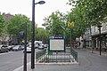 Station métro Porte-Dorée - 20130606 165549.jpg