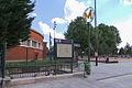 Station métro Porte-de-Charenton - 20130606 171431.jpg