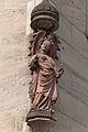 Statue-059-Nürnberg 2013 MG 4144.jpg