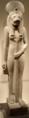 StatueOfSakhmet.png