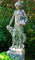 Statue 02 at Pestana Palace Hotel.jpg