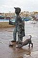 Statue Marsaxlokk 1 (6946246367).jpg