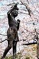 Statue Of Peace (59427798).jpeg