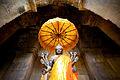 Statue in Cambodia.jpg