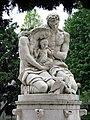 Statue in Lisbon.jpg